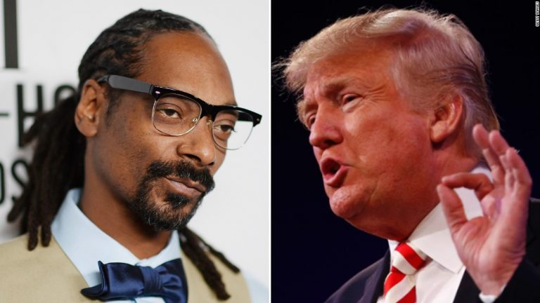 161109084137-snoop-dogg-donald-trump-super-169
