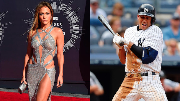 a-rod-dating-j-lo