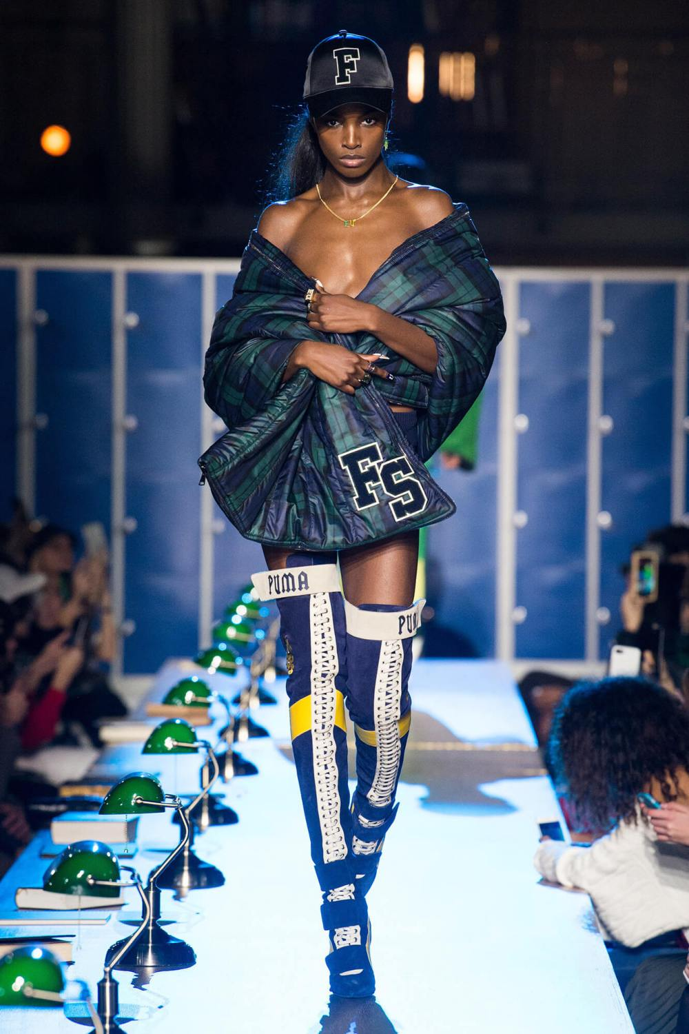 fenty-puma-fall-2017-look-30