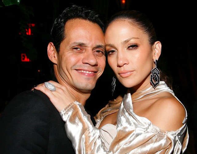 j-lo-marc-anthony-atractivo