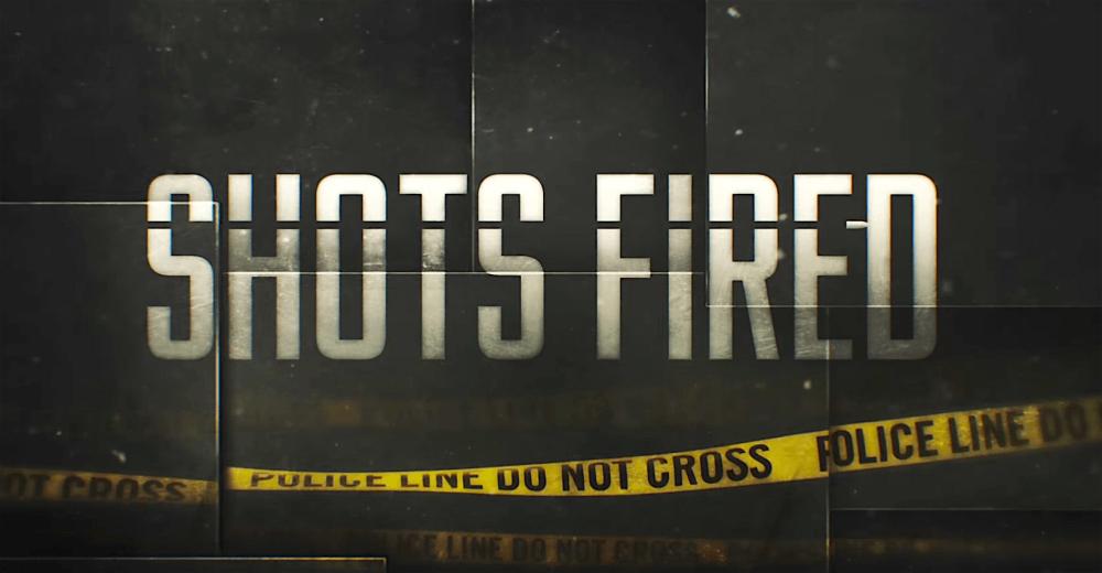 Shots Fired 2